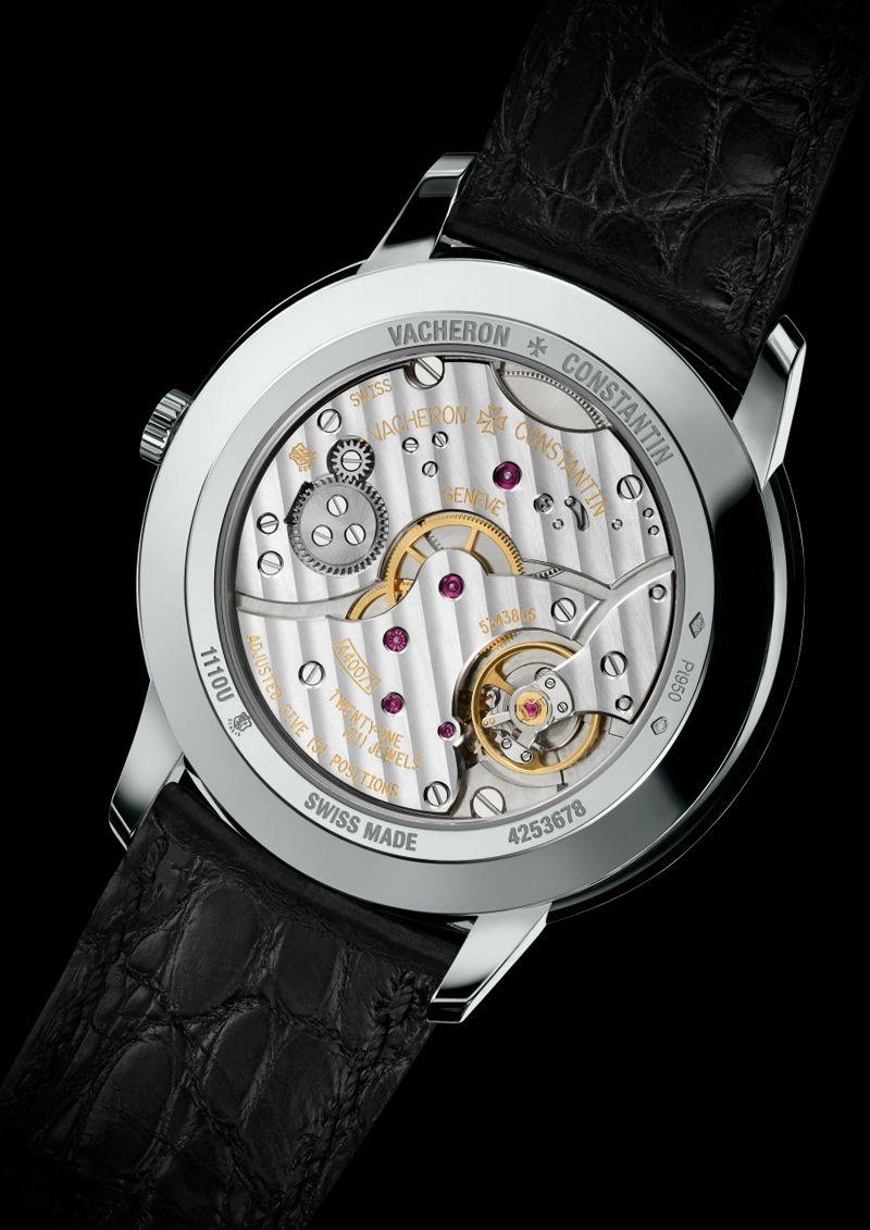 d7c6db45f0028 tarik orak adlı kullanıcının watches panosundaki Pin | Pinterest ...