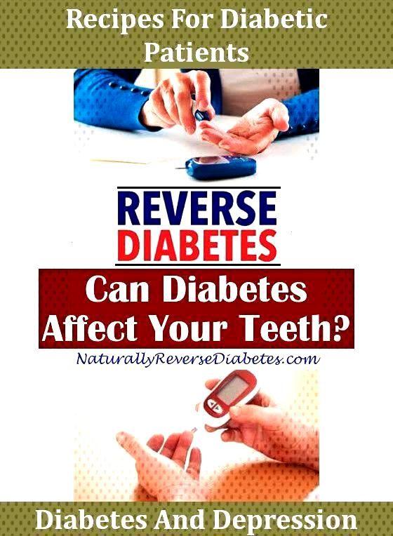 Cholesterol Diet,diabetes blood test.Type 2 Diabetes In Children Food To Eat For Diabetic Person Re