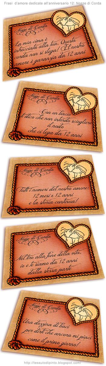 Frasi Anniversario Matrimonio 12 Anni.Love Thoughts Anniversario Di Matrimonio Anniversario E Anniversari