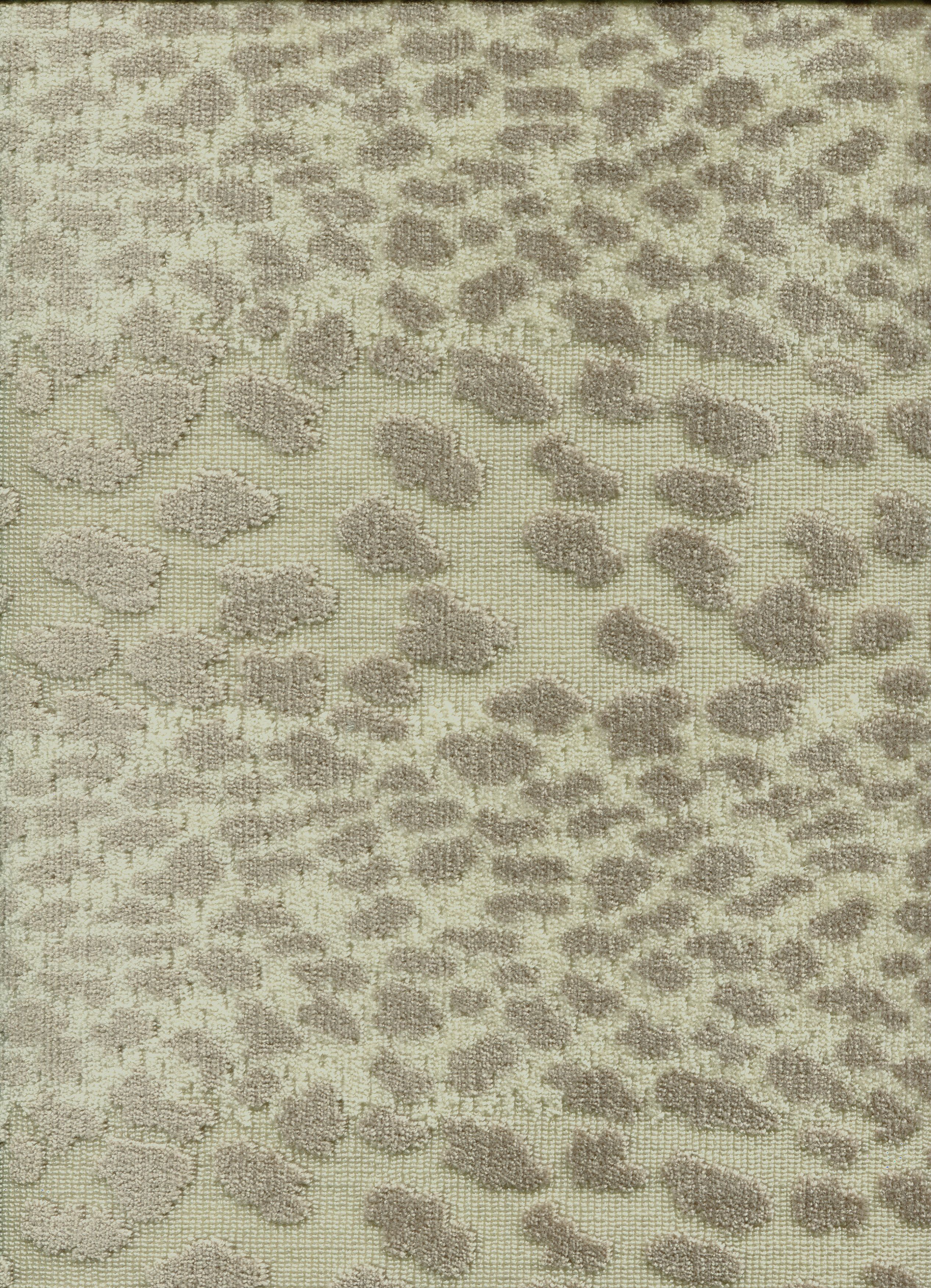 Novelty Img9048 From Lotsofabric Com This Chenille Upholstery