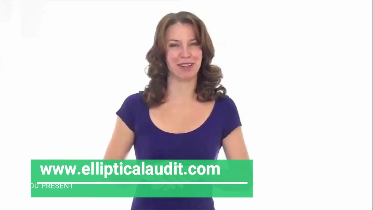 life fitness elliptical machine reviews