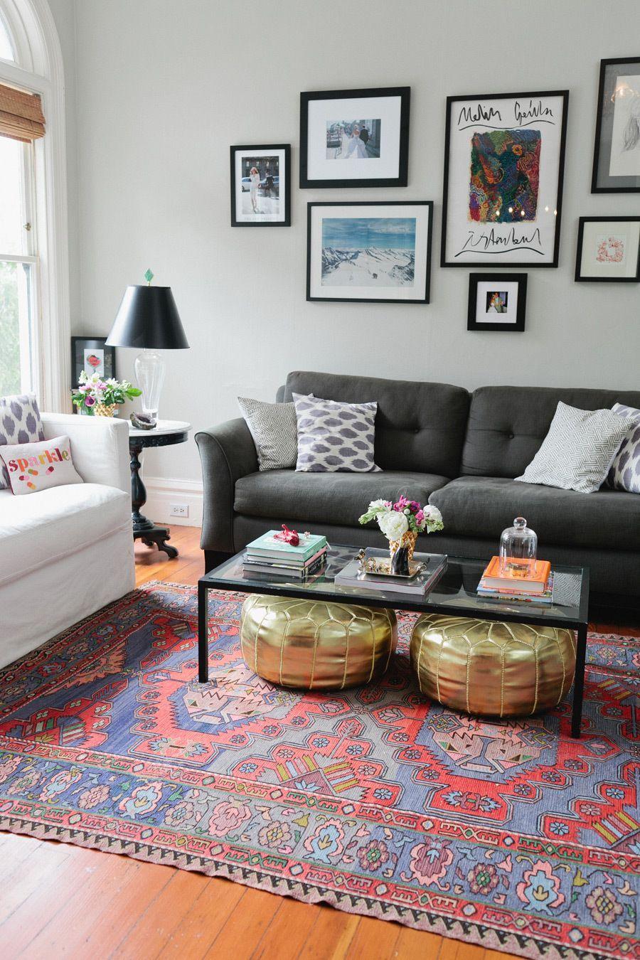 homedecor #home #decor #interior #photography #inspiration #design ...