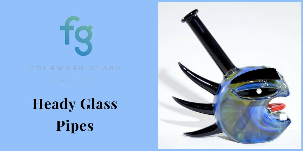 Buy Online For Heady Glass Pipes In Saint Petersburg Heady