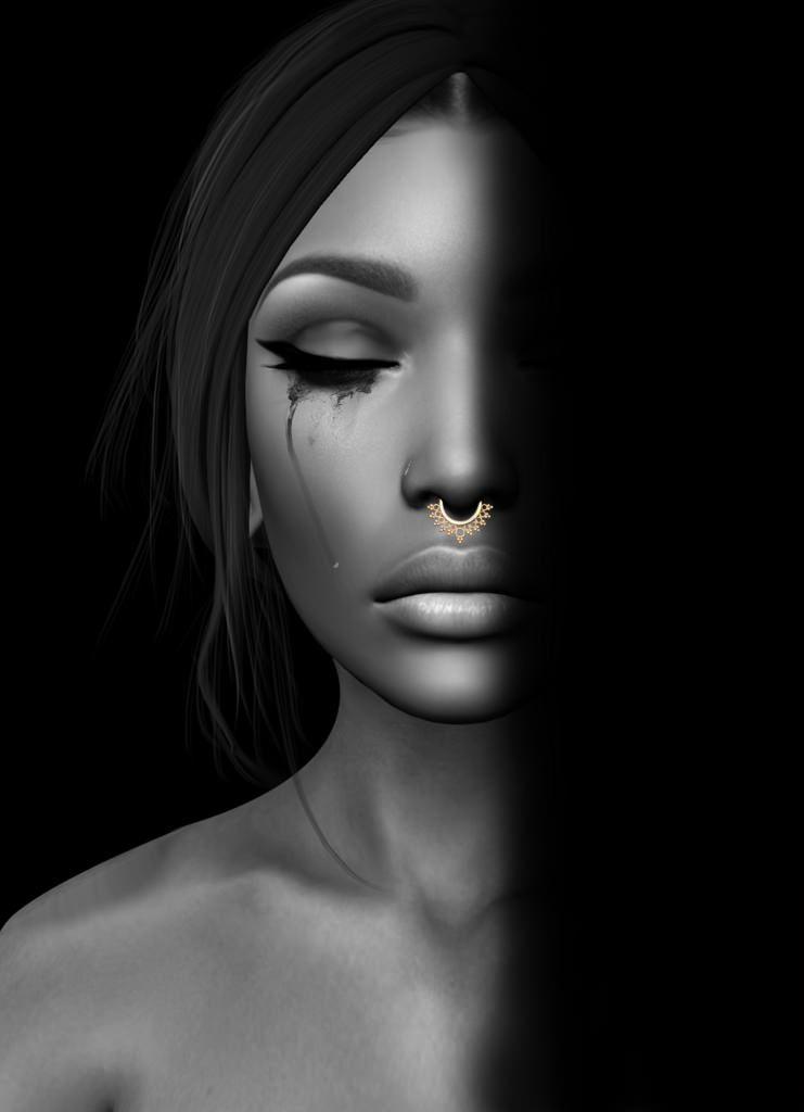 Reb&Reb: # Silence...