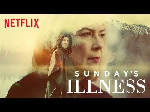 'Sunday's Illness' Review: Netflix's Brilliant Mother ...