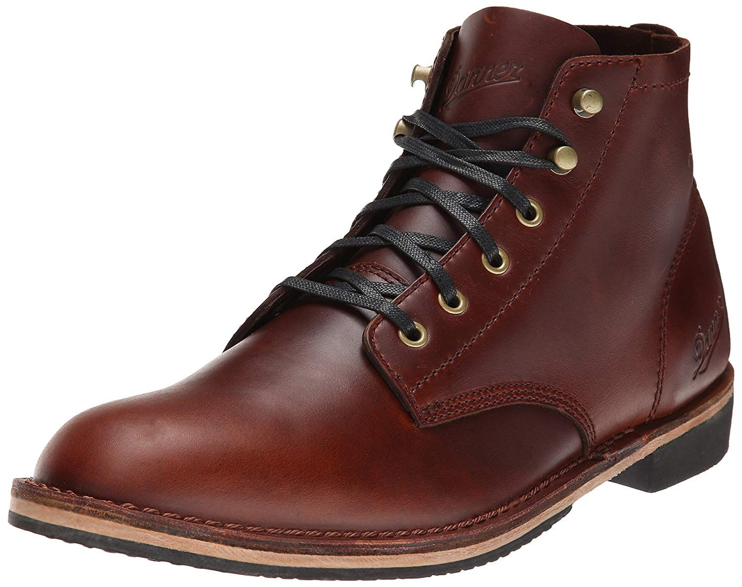 Danner mens jack ii lifestyle boot see the photo link