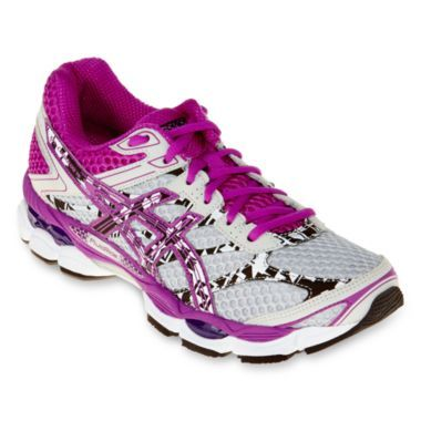bab44e3e8be38 Asics® GEL-Cumulus 16 Lite-Show Womens Athletic Shoes found at  JCPenney