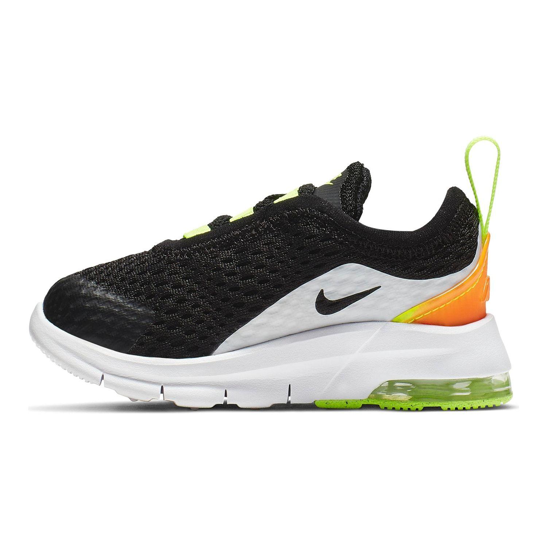 Nike Air Max Motion 2 RF Toddler Boys' Sneakers #Affiliate