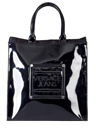 3d9506fa3c Versace Jeans Couture Bag (F-03-Ta-25830) – black « Impulse Clothes ...