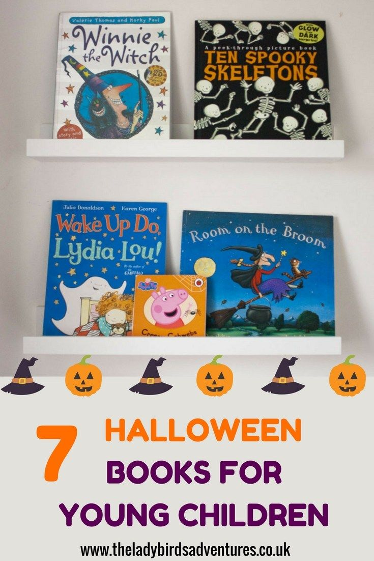 12 halloween books for kids halloween books for kids