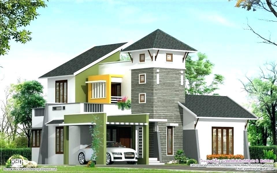 2 Storey House Designs And Floor Plans House Designs And Floor Plans Uniq In 2020 Craftsman Style House Plans Southern Living House Plans Farmhouse Cottage House Plans