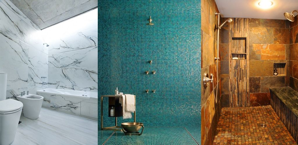 Bathroom Tile Ideas Check Out The Image By Visiting The Link This Is An Affiliate Link And I Receive A Commission F Tile Bathroom Bathroom Tiles