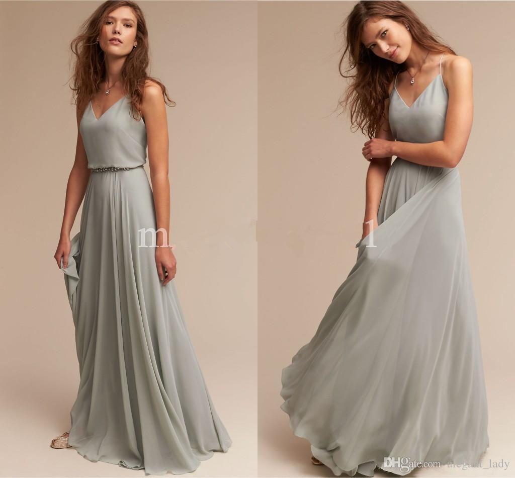 14+ Sage dress for wedding guest info