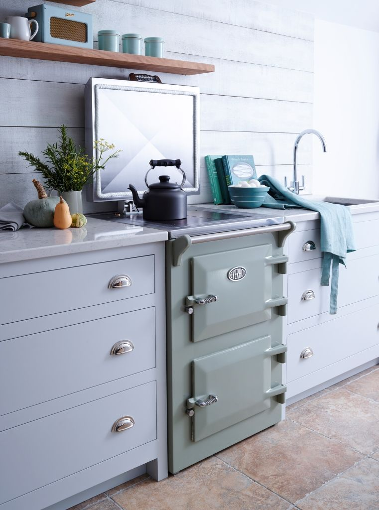 kitchen design inspiration for your beautiful home small kitchen rh pinterest com