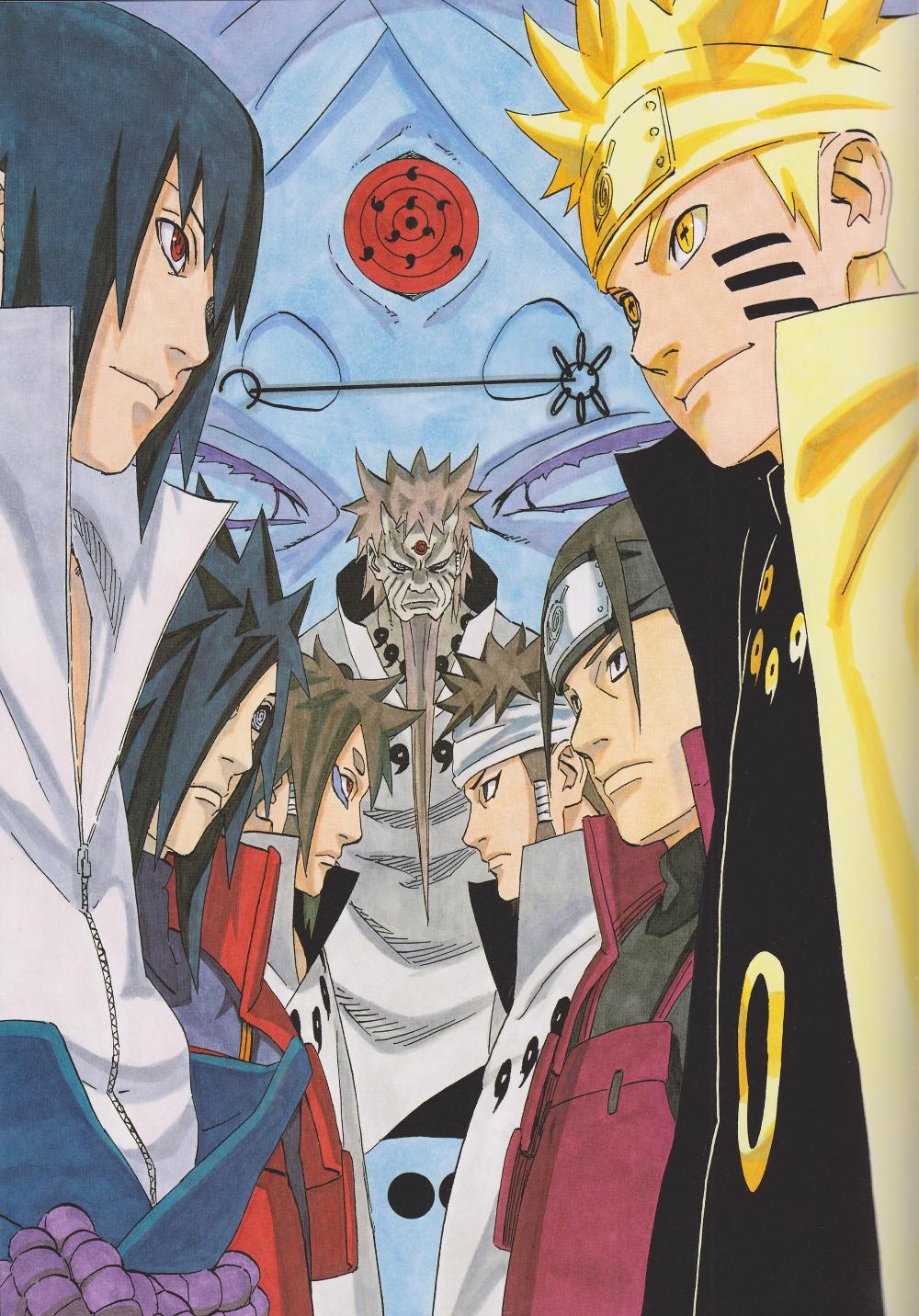 Wallpaper Naruto Fond D Ecran Les Meilleurs Fond D Ecran Naruto Sasuke Manga Wallpaper Euror Narutowallpaper In 2020 Naruto Shippuden Anime Naruto Shippuden Sasuke Anime