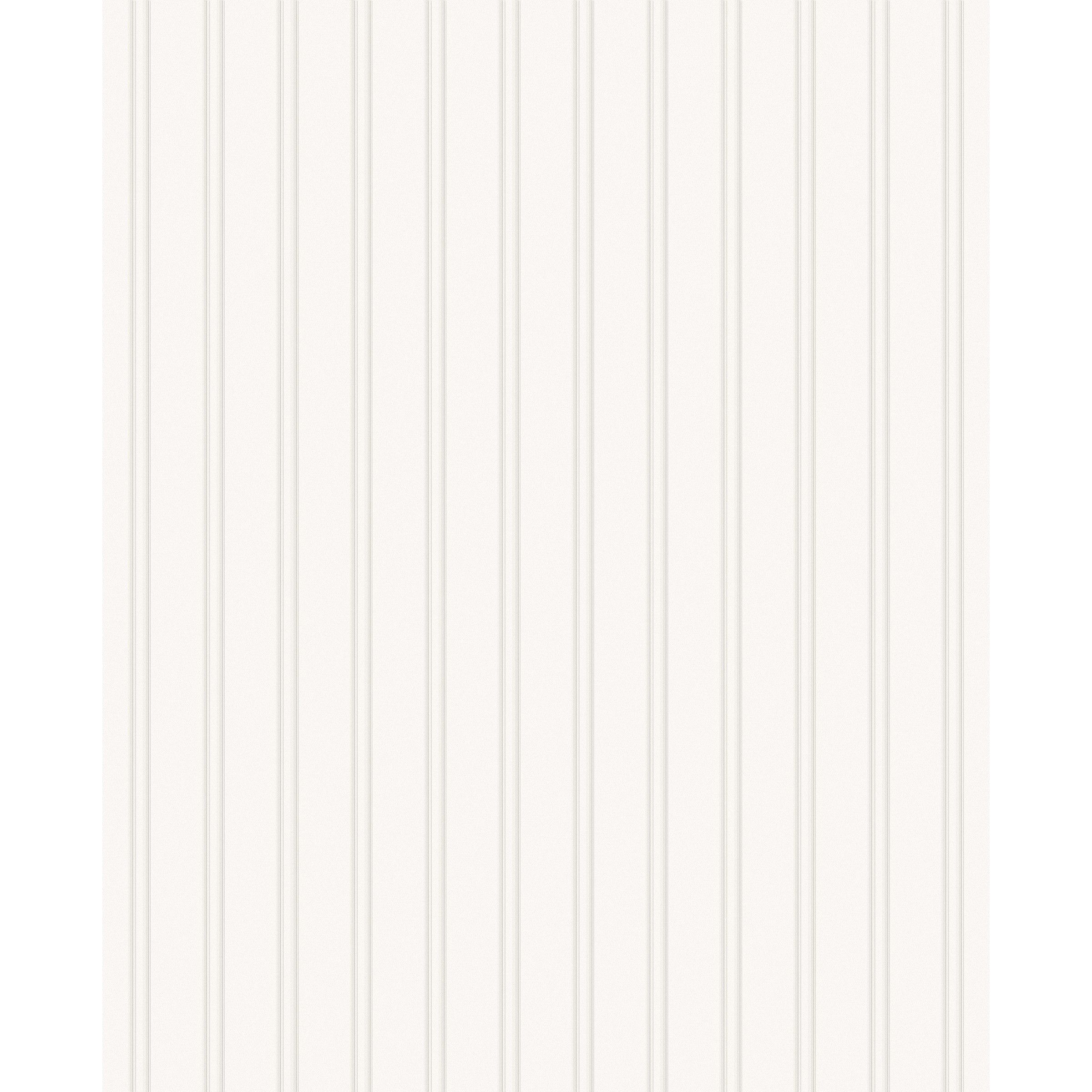 Beadboard Paintable Wallpaper Beadboard wallpaper
