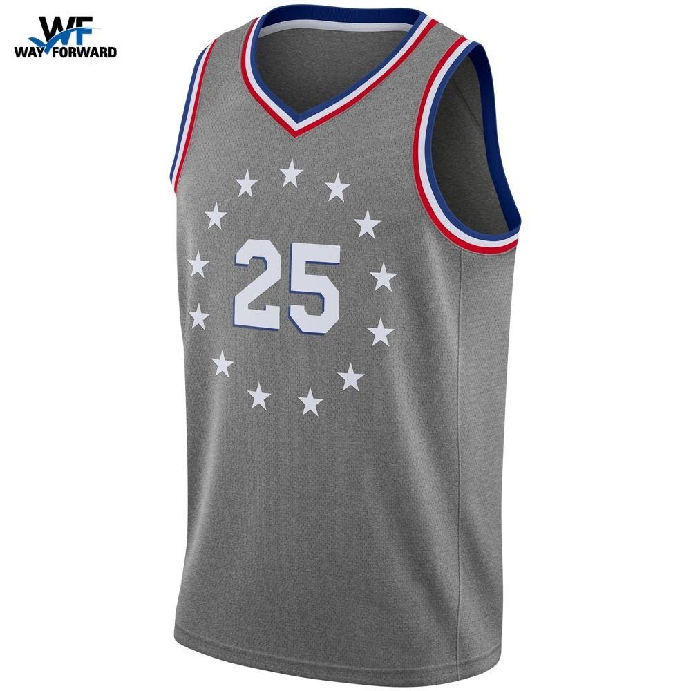 Basketball Clothes By Wayforwardsports On Team Wear Team Wear Athletic Tank Tops