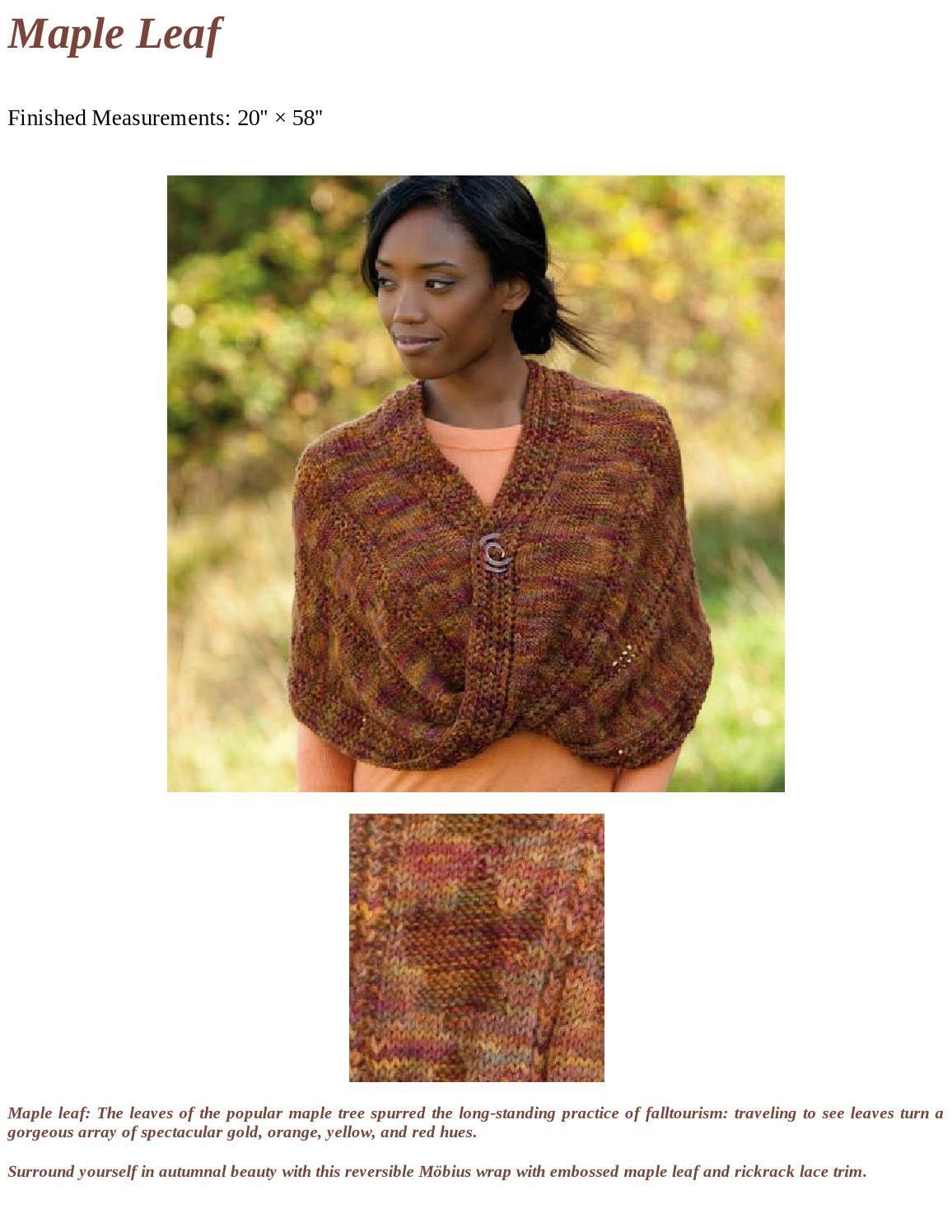 tricot maglia