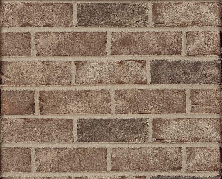Boral Brick Lakeside Blend Queen Exterior Brick Options