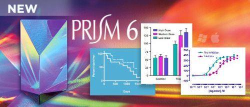 graphpad prism 5 download