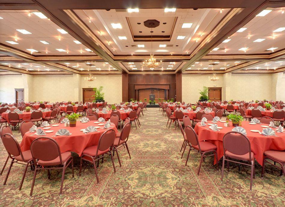 wedding reception locations nyc%0A Point Reyes Wedding Venues Point Reyes Seashore Lodge Olema CA point reyes  national seashore   Pinterest   Wedding venues  Wedding reception locations  and