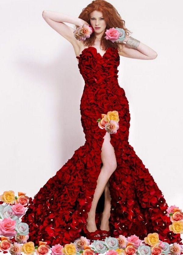 beautiful dresses - Google Search | Dresses | Pinterest | Beautiful ...