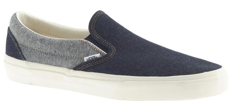 male vans shoes
