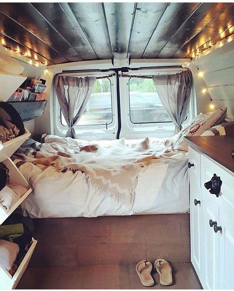 50 badass diy camper van inspiration vanlife inspiration for rh pinterest com