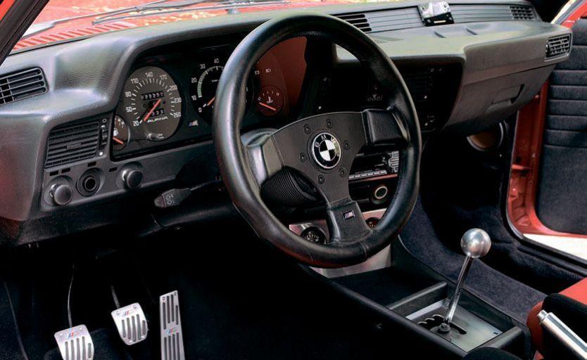 Bmw 2002 Leather Wrapped Dash Bmw 2002 Bmw Leather Wraps