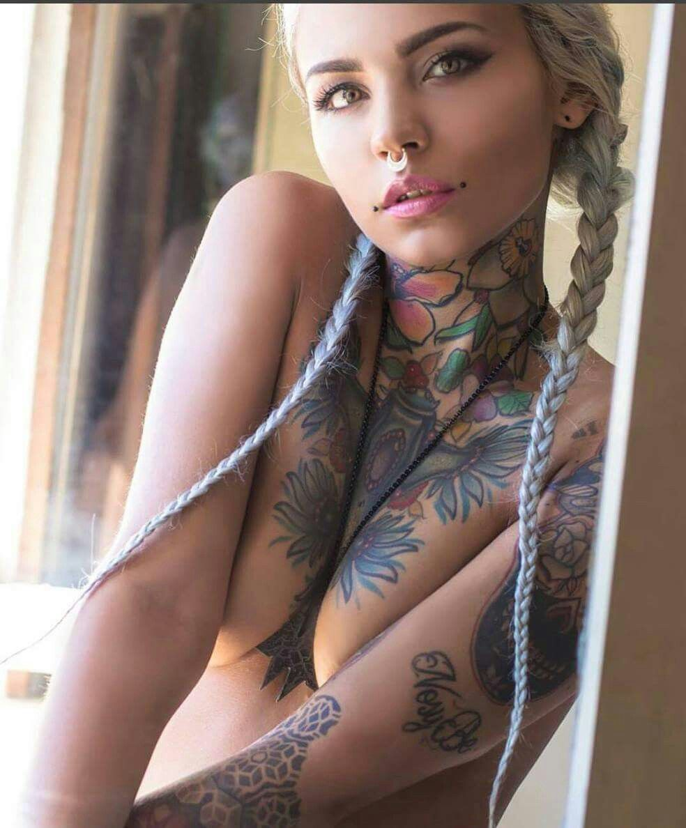 very cute #tattoo #babes | bohemian (boho) culture and whatever else