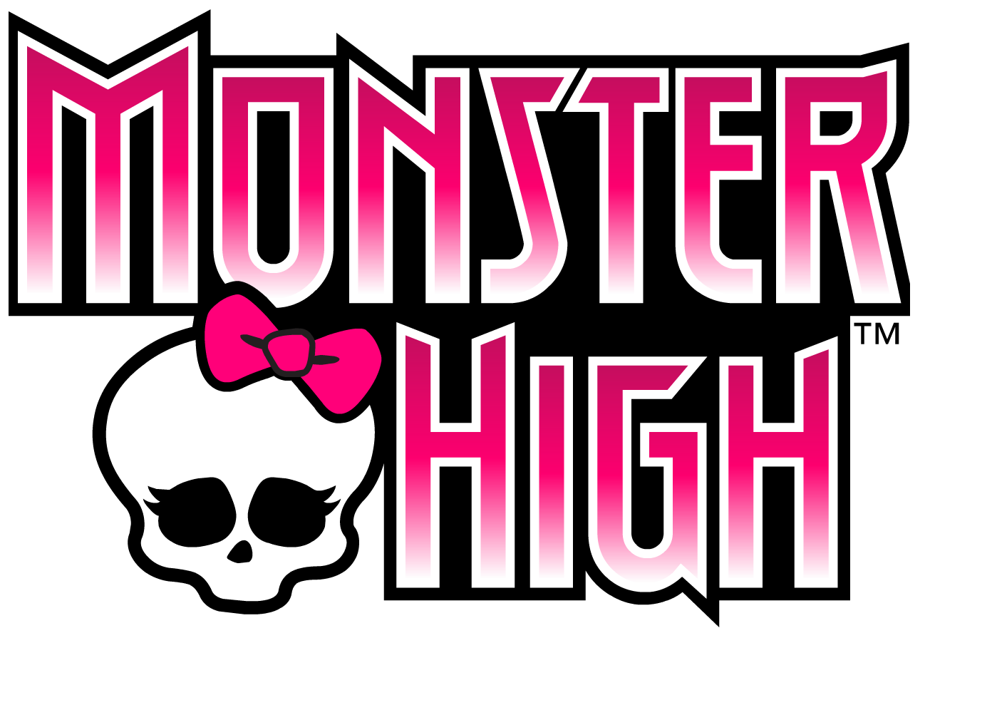 Monster High | Pinterest | Monster high, Monsters and Candyland
