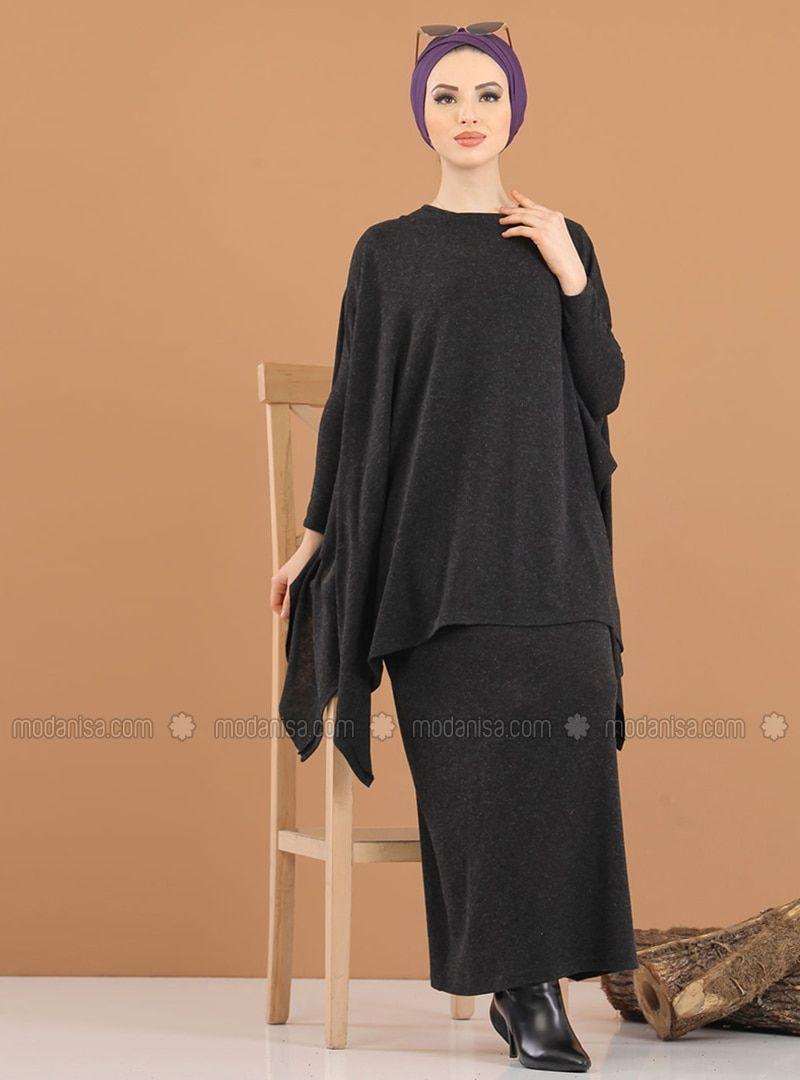 Photo of Most Beautiful Hijab Dress Models Black Unlined Fabric Costume ift.tt/2Q …