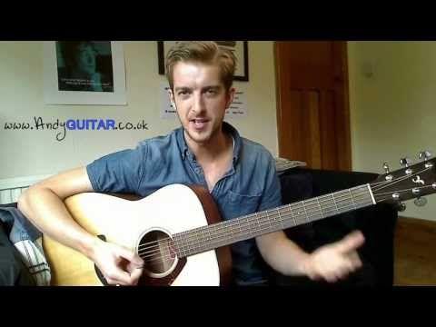 How To Play Sweet Home Alabama By Lynyrd Skynyrd Youtube