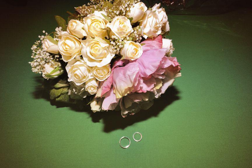 Fotografo Matrimonio Svizzera.  http://www.weddingsphotographer.guru/