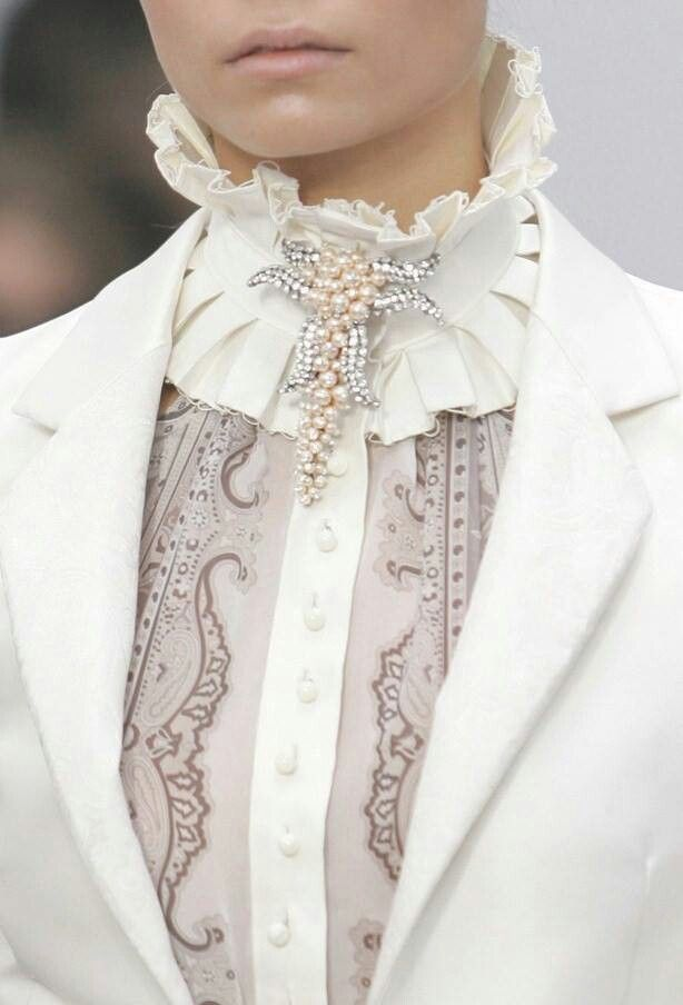 Balenciaga details | Things I love | Pinterest | Balenciaga, Detail ...