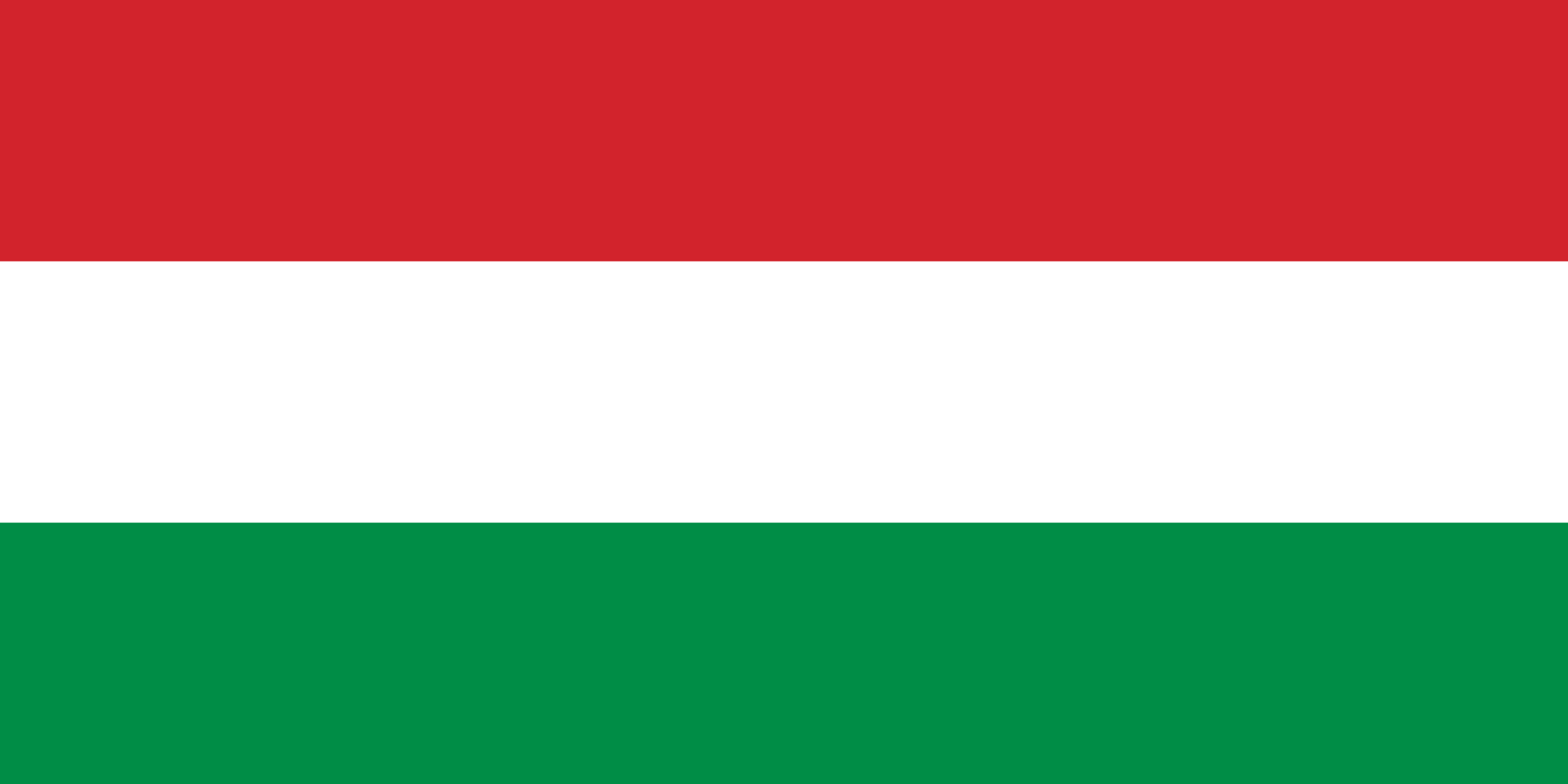 Hungary Kingdom Of The Netherlands Hungary Flag Netherlands Flag