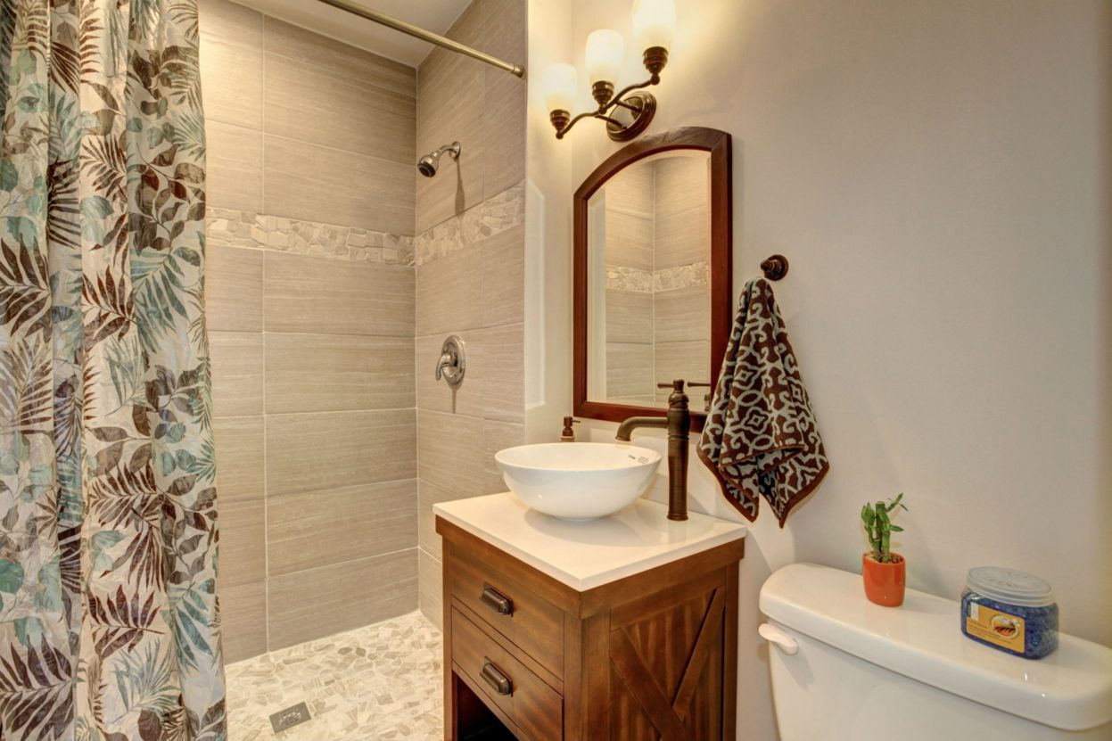 2019 Bathroom Remodeling Columbia Md What