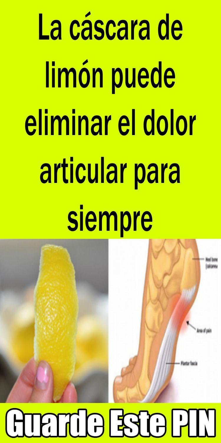 articulare grase