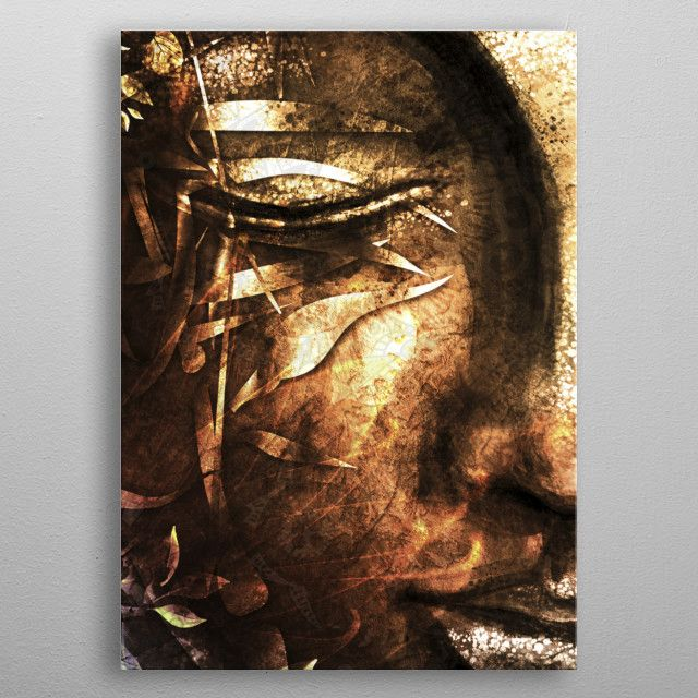 #chackras #chackra #chakra #spiritual #espiritualidad | Displate thumbnail