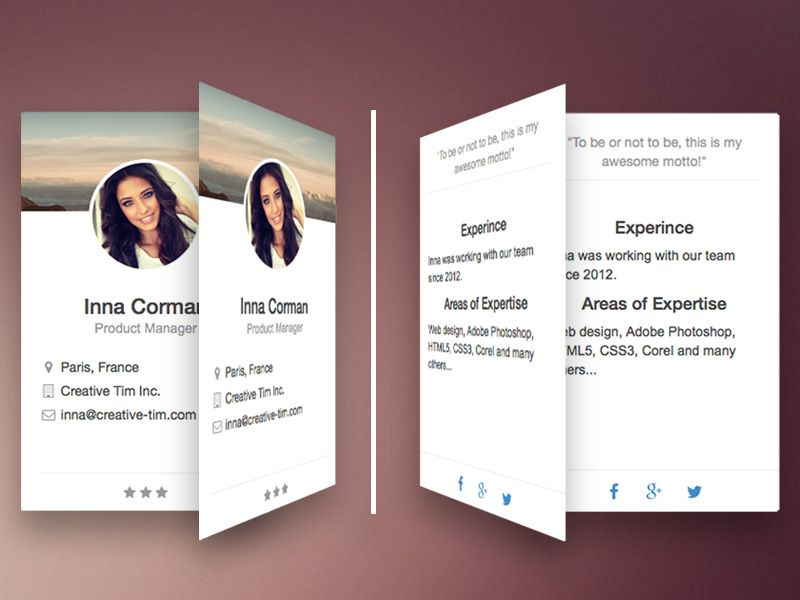 bootstrap product card