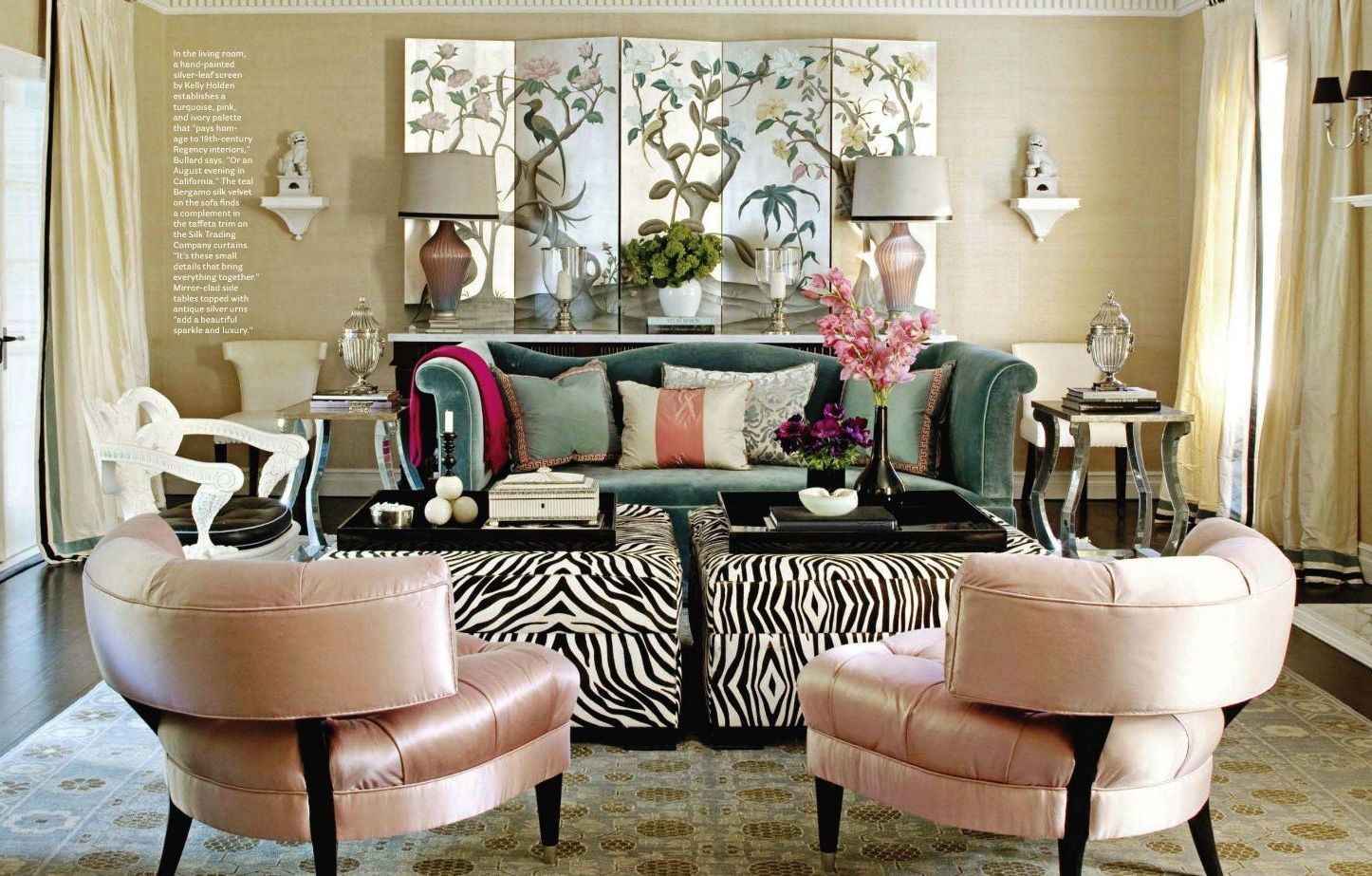 Classic Chic Home Classic Chic Living Rooms  A Definition Of Gorgeous Chic Living Room Designs Design Inspiration