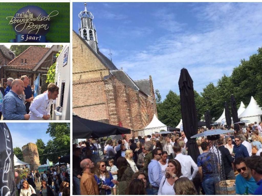 Xafax bourgondisch bergen 2016  via https://www.linkedin.com/company/xafax-nederland-b.v.