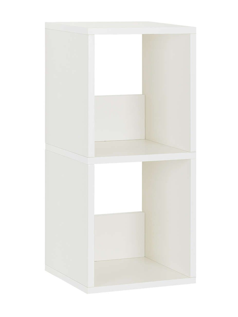 2 shelf duo narrow bookcase baby room ideas bookcase shelves rh pinterest com