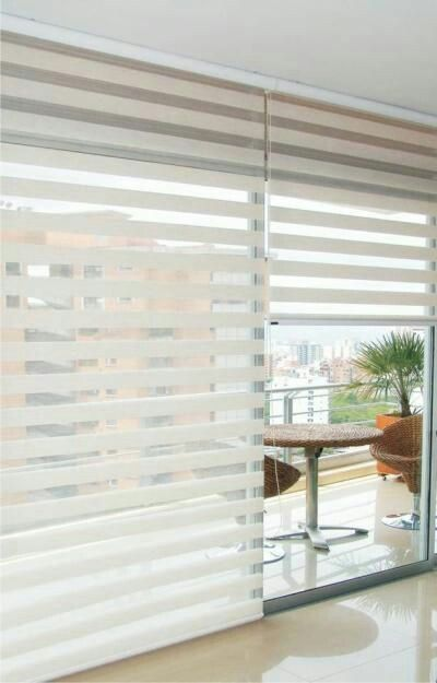 Pin By Sarah Dermody On Highlite Shades Patio Door Coverings