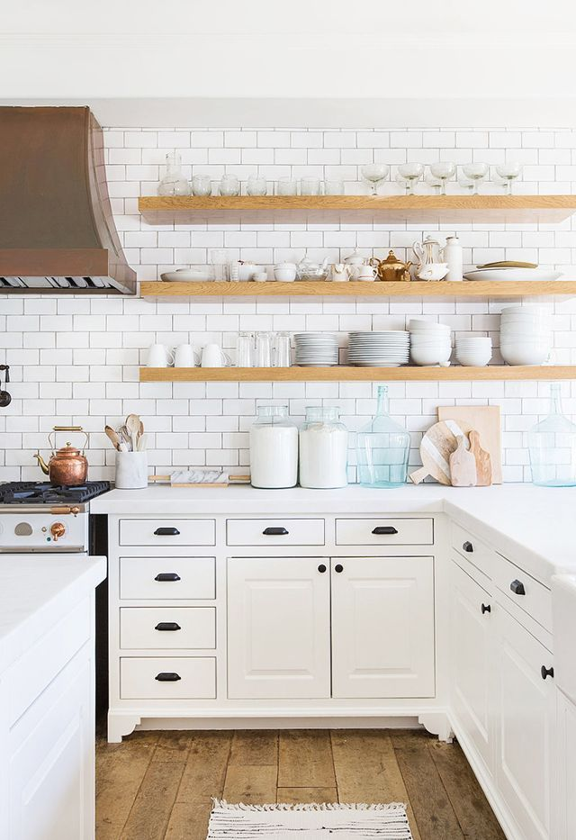 from target to ikea everything you need for a kitchen makeover in rh pinterest com