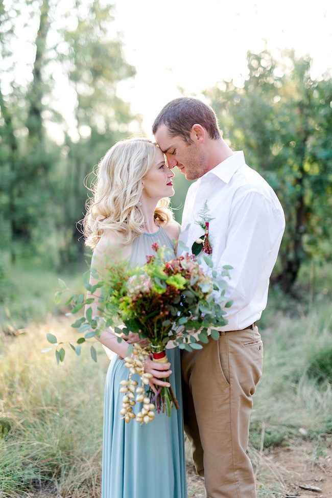 cool wedding shot ideas%0A It u    s one year later and their first wedding anniversary photoshoot is  perfect  Photos  D
