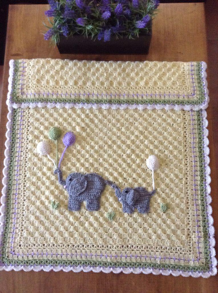 Buggy Pram Blanket Crochet Patterns Baby Blanket