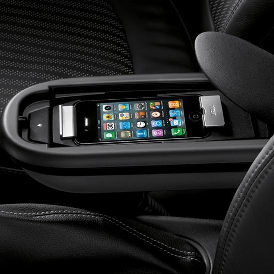 Mini Snap In Adapter Phone Cradle Mini Cooper Accessories Mini Countryman Accessories Mini Cars