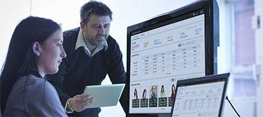 IBM Compose Enterprise - Managed Database