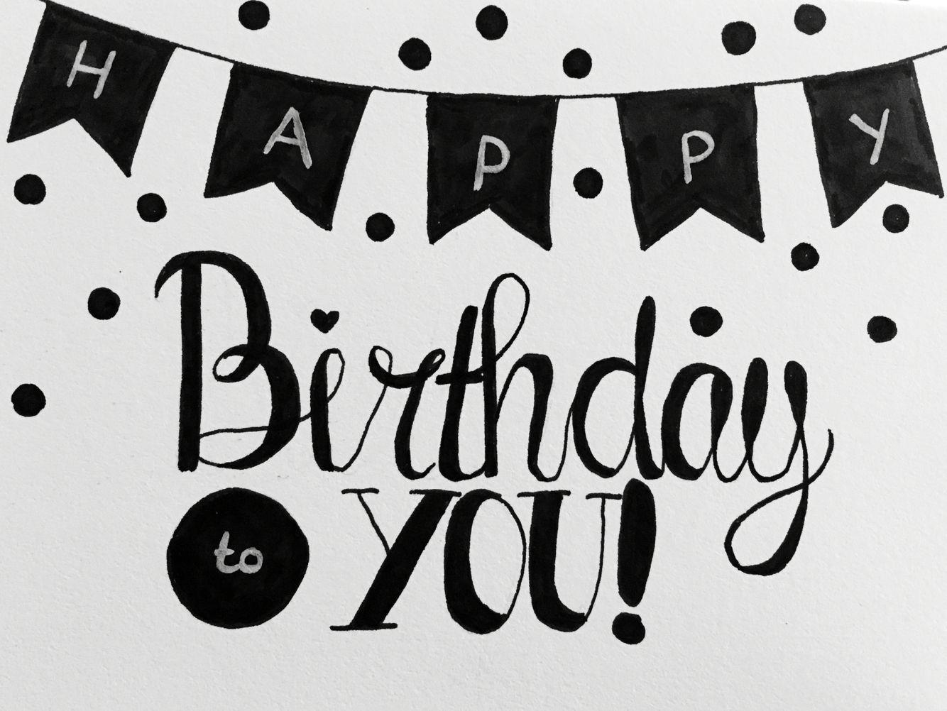 best 20 happy birthday font ideas on pinterest happy birthday